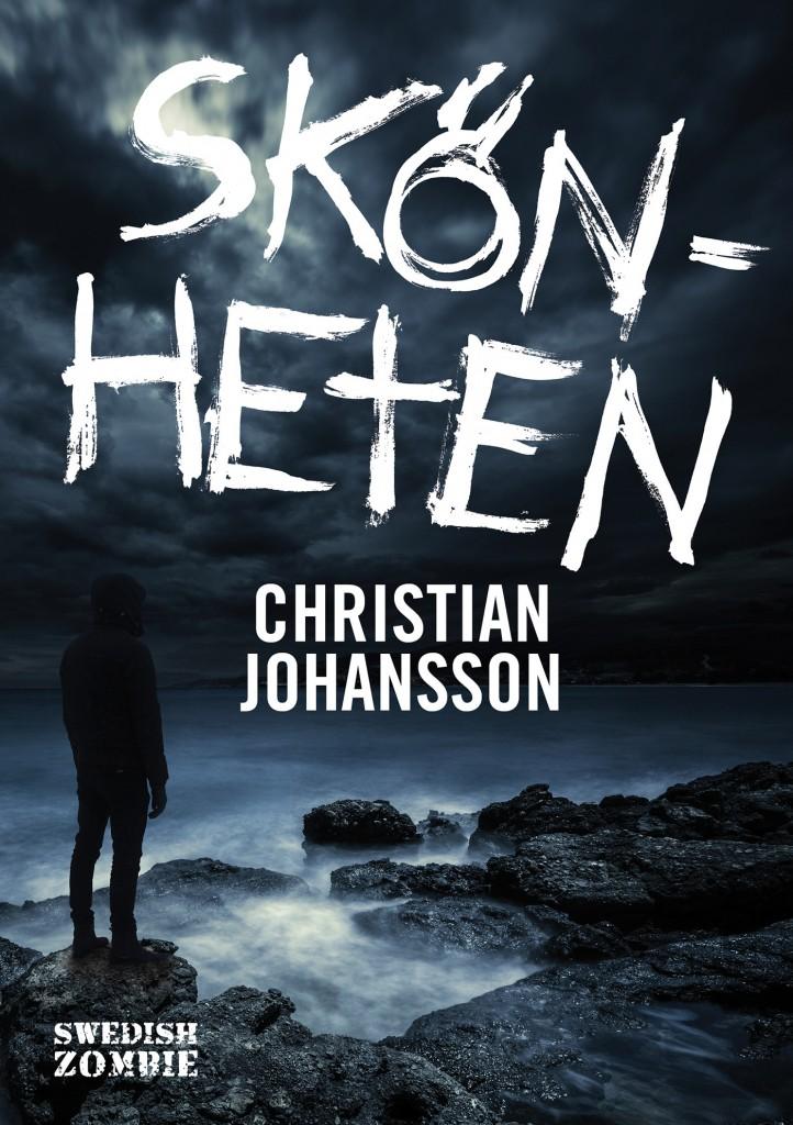 Christian Johansson Skönheten